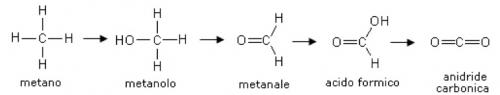 ossidazione metano.jpg